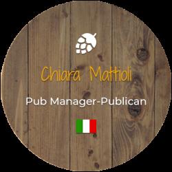 Chiara mattioli